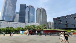 10月5日0时至24时,云南新增本土无症状感染者1例